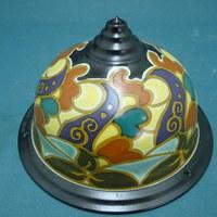 aardewerk-restauratie-022.jpg