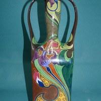 aardewerk-restauratie-064.jpg