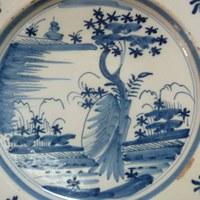 aardewerk-restauratie-104.jpg