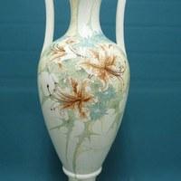 aardewerk-restauratie-132.jpg
