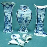 aardewerk-restauratie-kaststel-delft-bijgewerkt-1.jpg