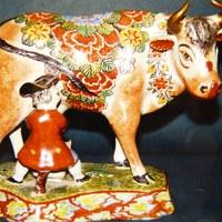 aardewerk-restauratie-P1050404.jpg