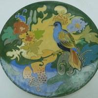 aardewerk-restauratie-P1120793.jpg