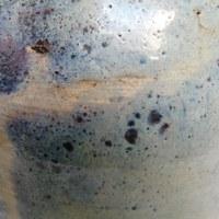 restauratie-aardewerken-vaas4.jpg