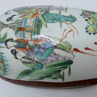 restauratie-Deksel-van-aardewerk.jpg