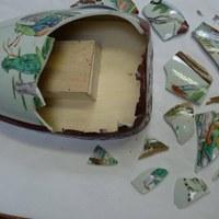 restauratie-Deksel-van-aardewerk2.jpg