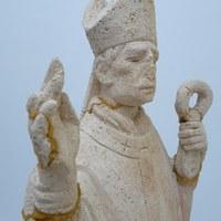 Restauratie aan St. Ambrosius beeld 2.jpg