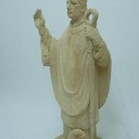 Restauratie aan St. Ambrosius beeld 3.jpg