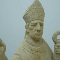 Restauratie aan St. Ambrosius beeld 5.jpg