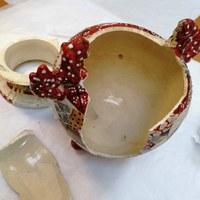 Restoratie van een antieke vaas 3.jpg