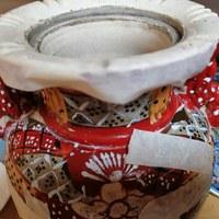 Restoratie van een antieke vaas 5.jpg