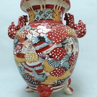 Restoratie van een antieke vaas 6.jpg