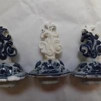 Restauratie Delfts aardewerk 4.jpg