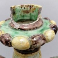 aardewerk-griffioen-kandelaar-1.jpg