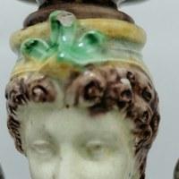 aardewerk-griffioen-kandelaar-2.jpg