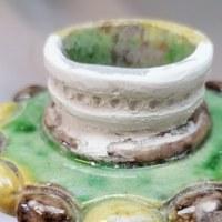 aardewerk-griffioen-kandelaar-3.jpg