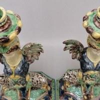 aardewerk-griffioen-kandelaar-5.jpg