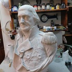 Restauratie-buste-09.jpg