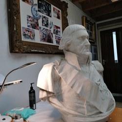 Restauratie-buste-13.jpg