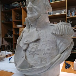 Restauratie-buste-14.jpg