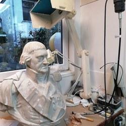 Restauratie-buste-204.jpg