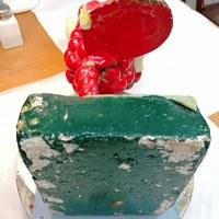 Repairshop restauratie van Flipje van de Betuwe 4.jpg