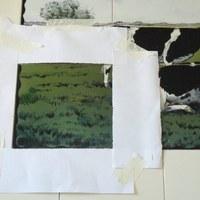 restauratie-tegel-P1100764.jpg