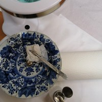 Blauw wit Chinees porselein restauratie 3.jpg