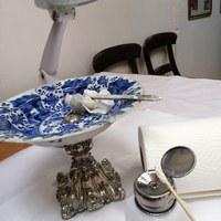 Blauw wit Chinees porselein restauratie 4.jpg