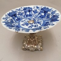 Blauw wit Chinees porselein restauratie 5.jpg