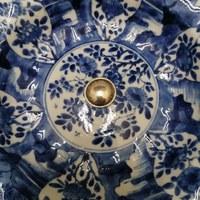 Blauw wit Chinees porselein restauratie 6.jpg