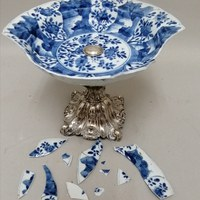 Blauw wit Chinees porselein restauratie 7.jpg