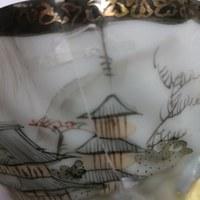 restauratie eierschaalporselein kopje 2.jpg