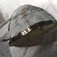 restauratie eierschaalporselein kopje 3.jpg