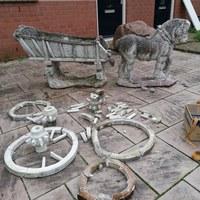 Herstellen van een stenen tuinbeeld 1.jpg