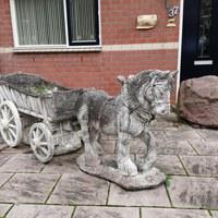 Herstellen van een stenen tuinbeeld 5.jpg