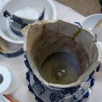 restauratie-zuil-steengoed-P1120262.JPG