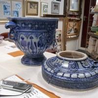 restauratie-zuil-steengoed-P1120449.jpg